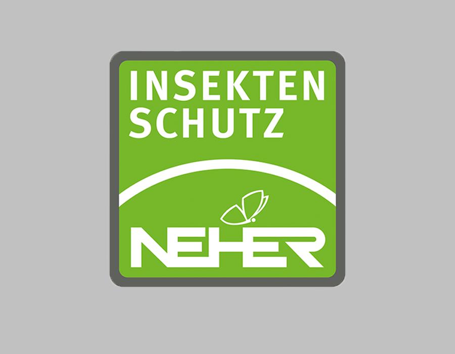 Insektenschutz Nürnberg Neher, Schreinerei Frank Ultsch