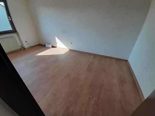 Fußboden Nürnberg, Schreinerei Ultsch