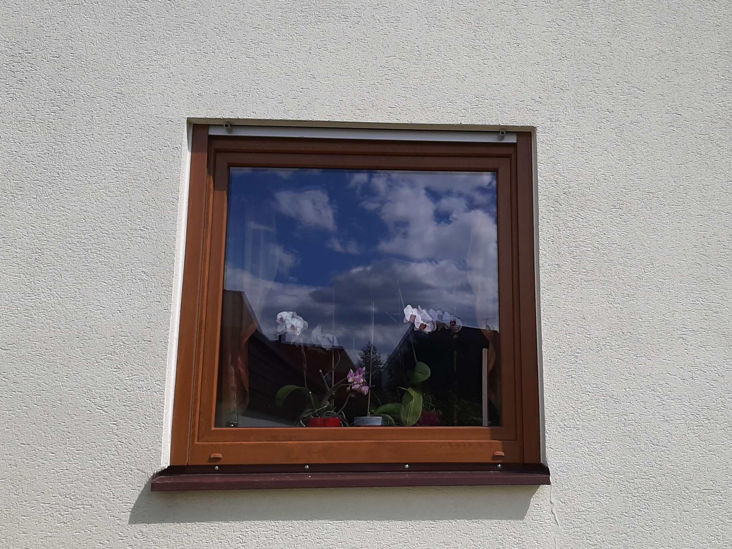 Kunststoff-Fenster In Ottensoos, Schreinerei Ultsch